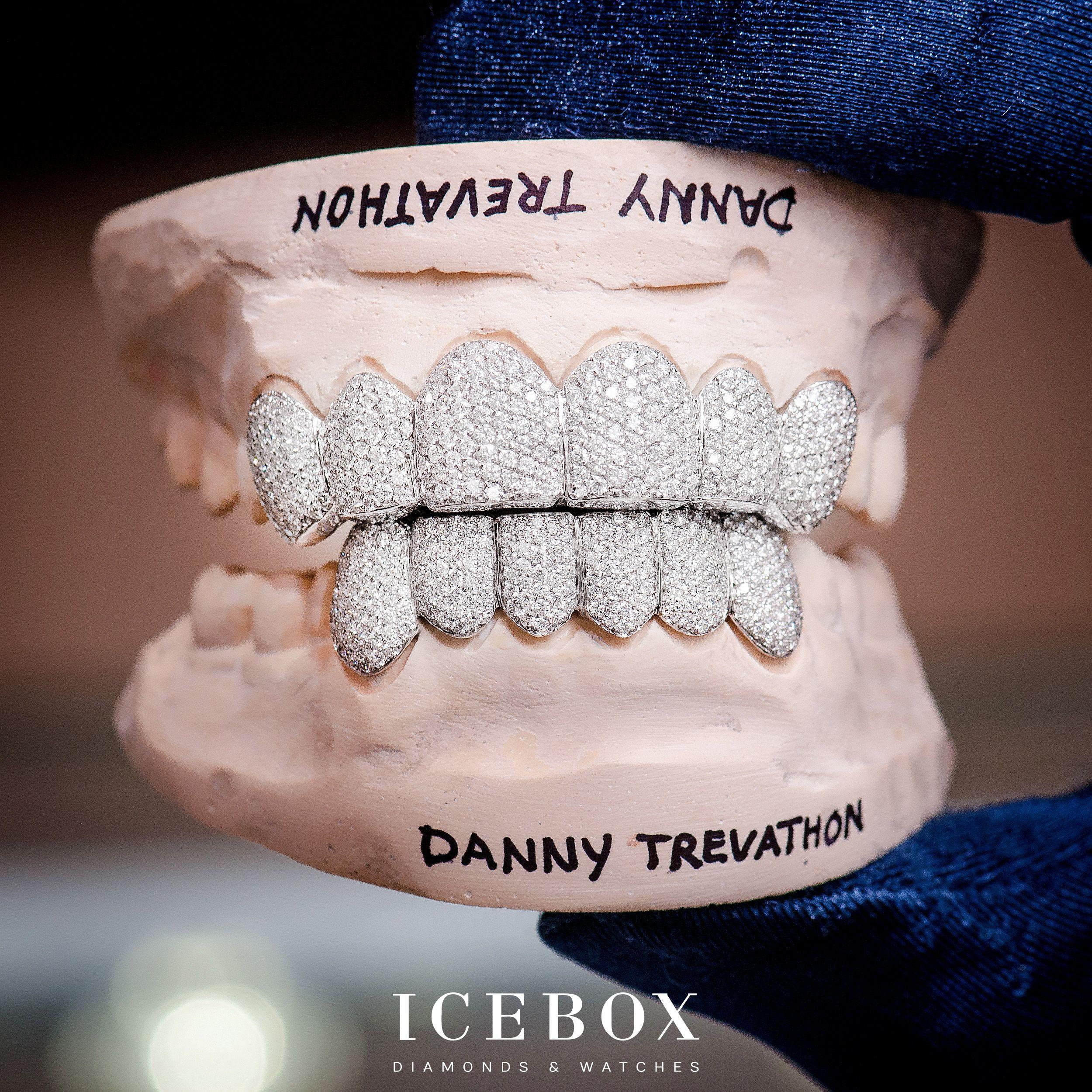Pin By Icebox Diamonds Watches On Grillz Grillz Diamond Grillz Teeth Jewelry