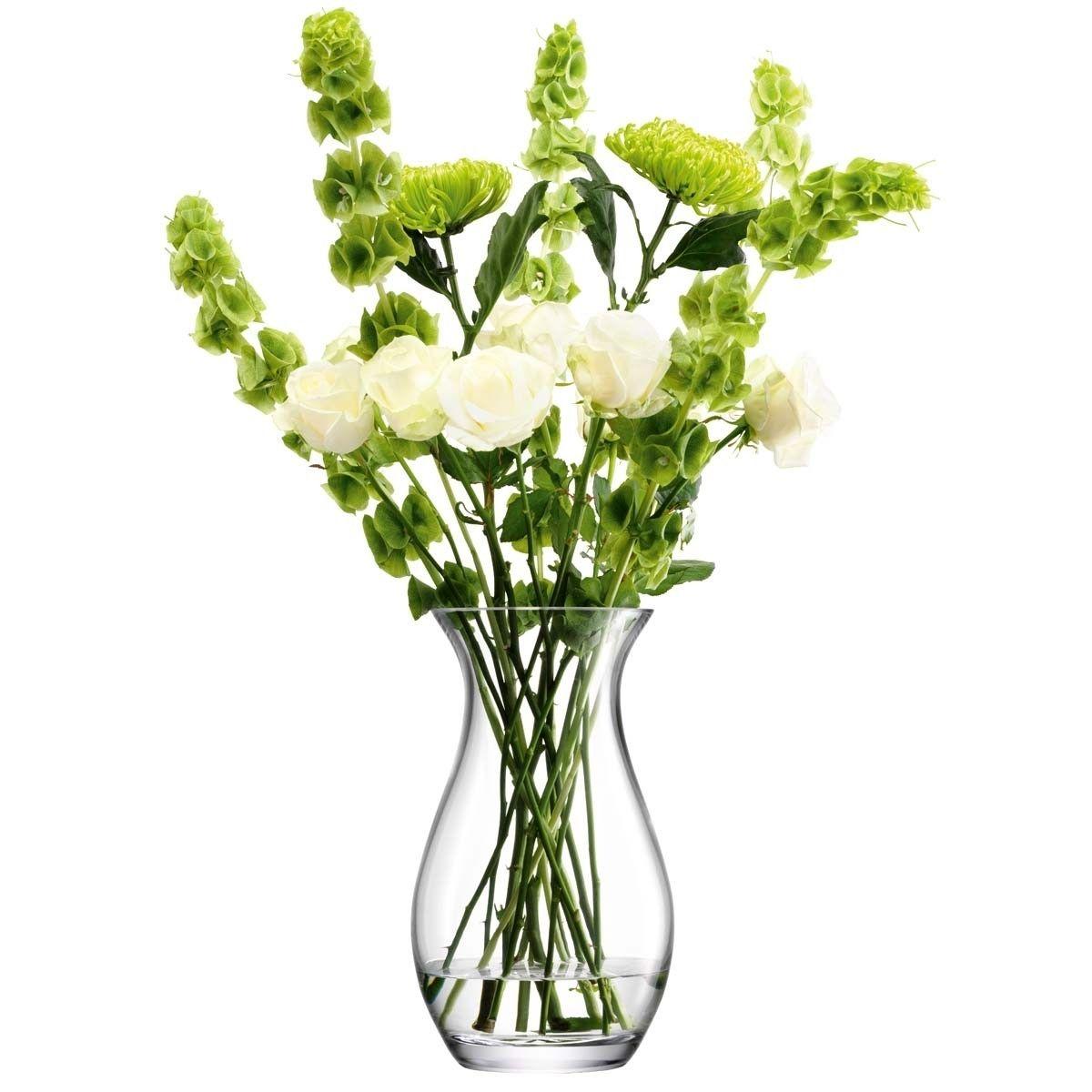 Flower Vase Png Cvety
