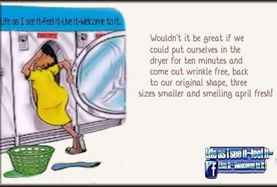 Wrinkles Greatful Cartoon Jokes Humor