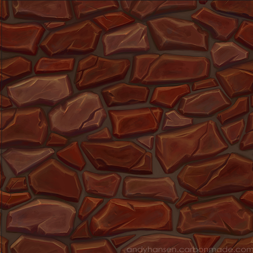 Pin By Alex B On Game Texture Painting Hand Painted