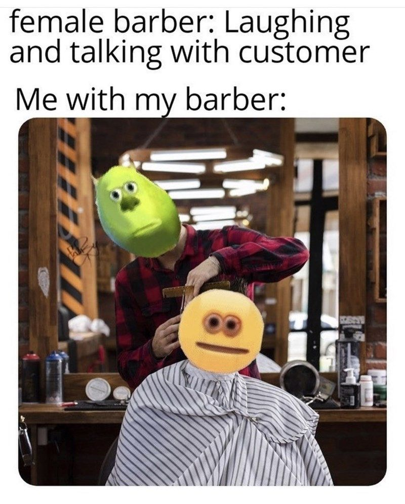 Random Memes We Think You Ll Enjoy Friendship Memes Funny Relatable Memes Funny Memes