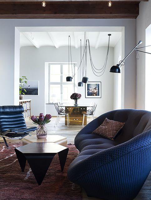 pj 1086005 living room pinterest pj ligne roset and interiors rh pinterest com