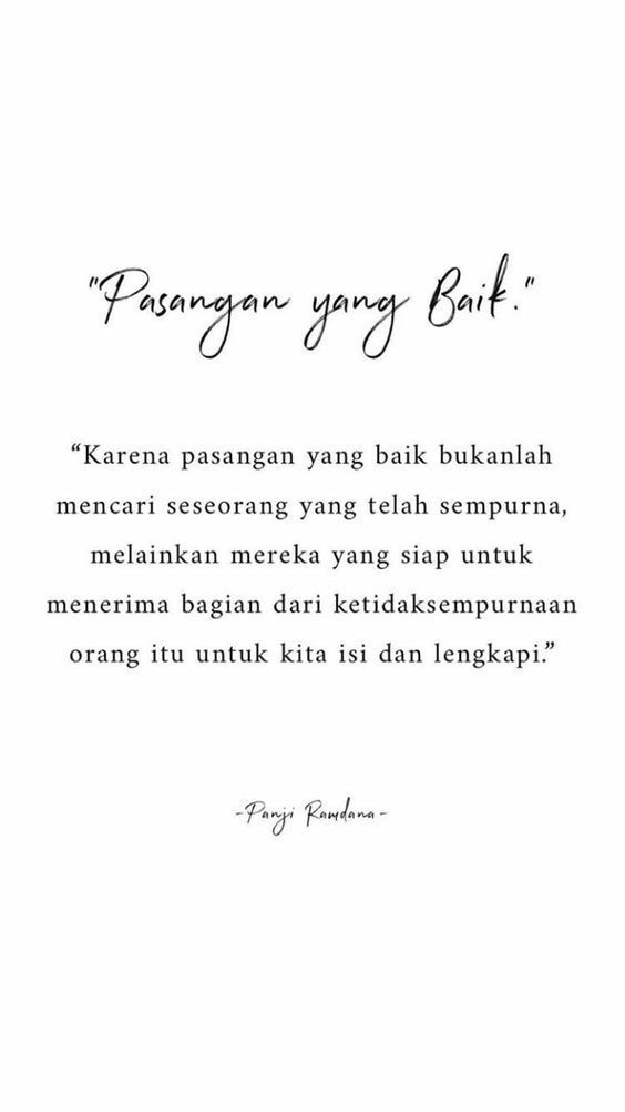 pin by lilia amanda on kata bijak reminder quotes jodoh quotes