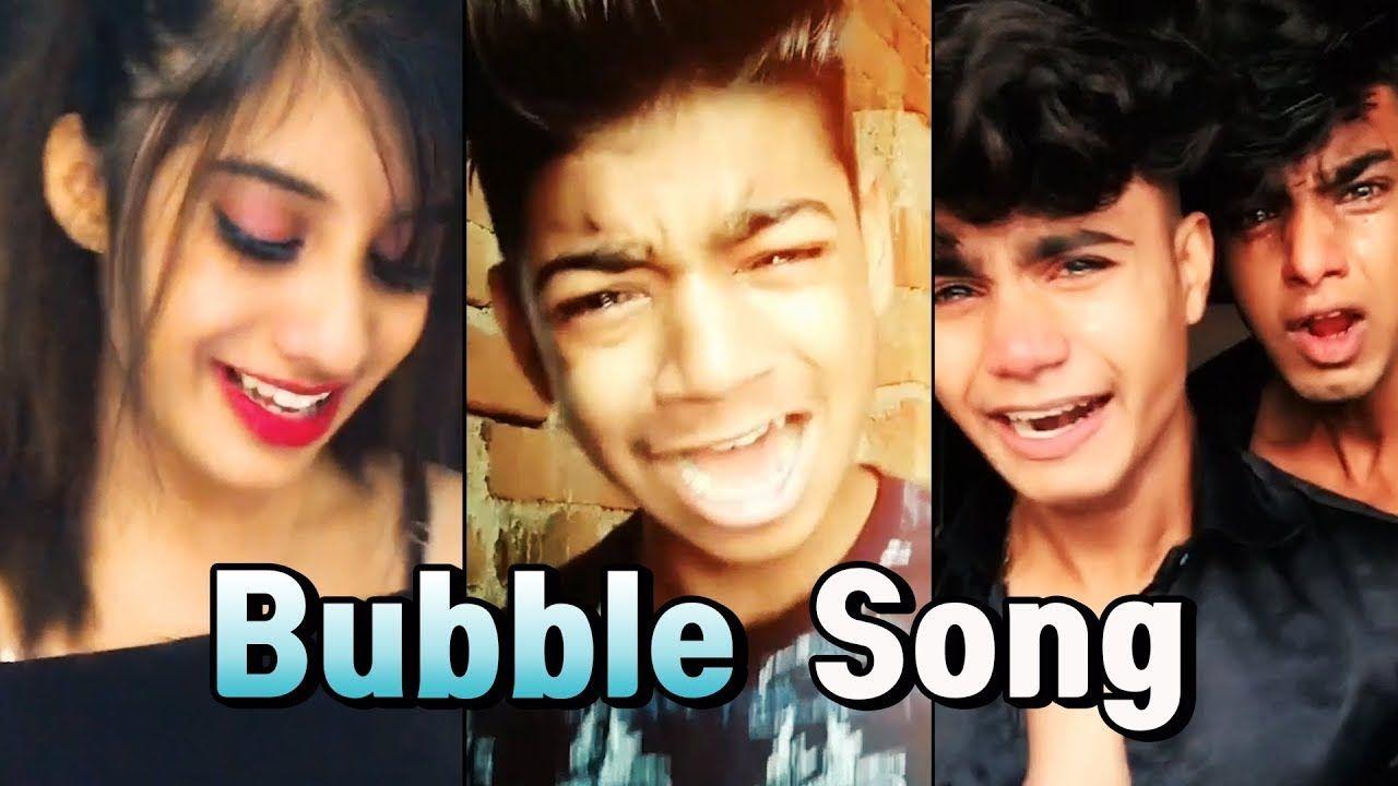 Bubble Song Ringtone Free For Mobile Phones Ringtonescloud Songs Bubbles Trending Videos