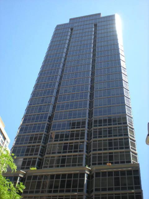 The Milan 300 East 55th Street Midtown East Condos For Sale 300 East Building Condos For Sale