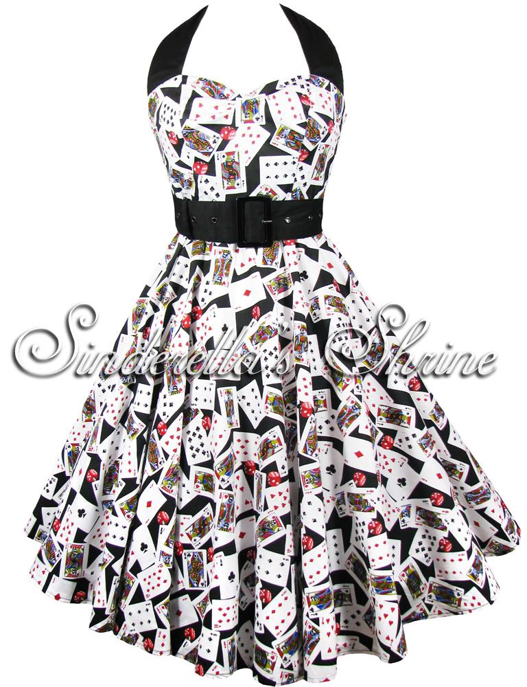 Electronics Cars Fashion Collectibles Coupons And More Ebay Casino Dress Vegas Theme Party Las Vegas Party Theme