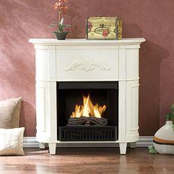 Classic Room Heater Model 1