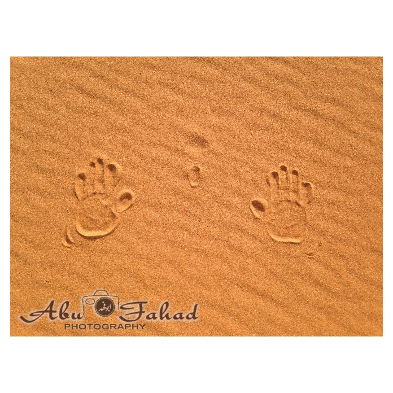 Pin On Abu Fahad