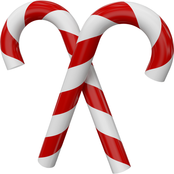 Large Transparent Christmas Candy Canes Christmas Candy Cane Christmas Candy Candy Cane