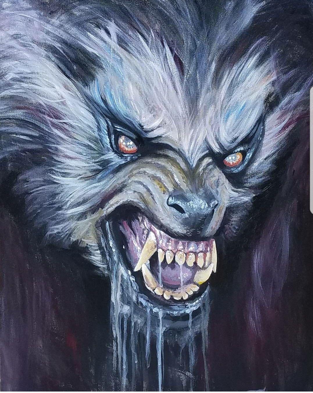 An Erotic Werewolf In London pinmatthias selke on geniale tattoos in 2019 | american