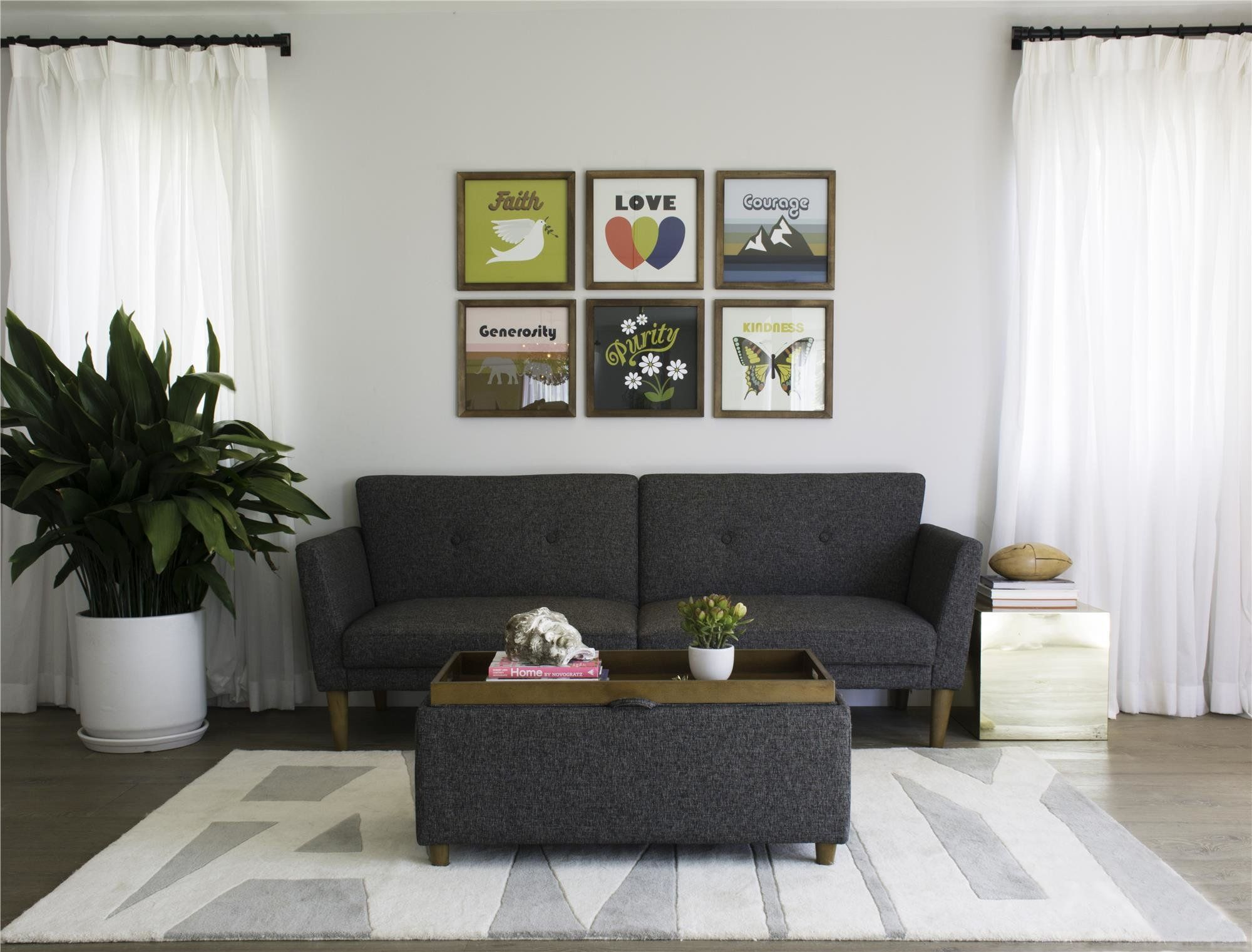 Regal convertible sofa products pinterest products