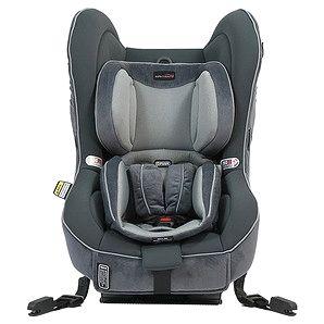 Best Convertible Car Seats Safest Convertible Car Seat Best Convertible Car Seats Top Convertible Car Seats S Baby Car Seats Car Seats Toddler Car Seat