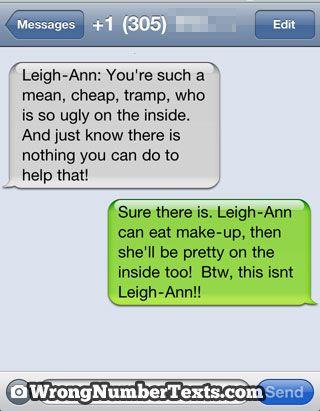 Leigh-Ann