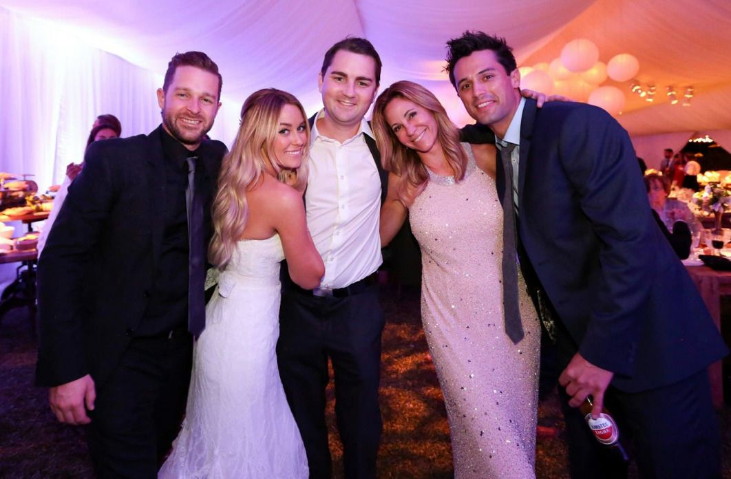 Golden Girls Photo Lauren Conrad Style Lauren Conrad Wedding Lauren Conrad The Hills