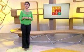 Como Será? - Menos é Mais: Alimentos   globo.tv