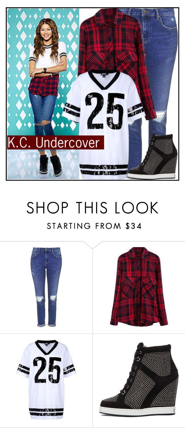 Kc Und Hosen HoseKleider Undercover StyleKurze 7bv6yYfg