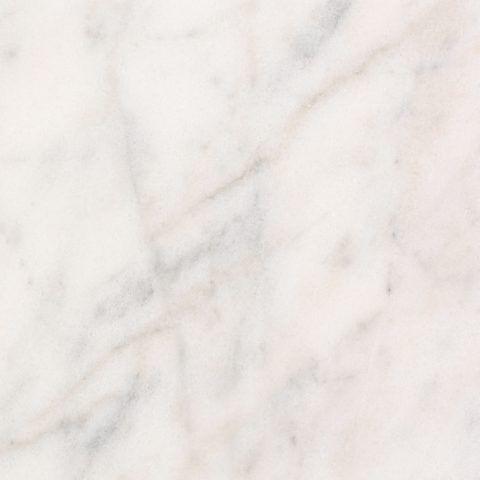 Marble Tiles And Flooring At Mandarin Stone Calacatta Honed Marble