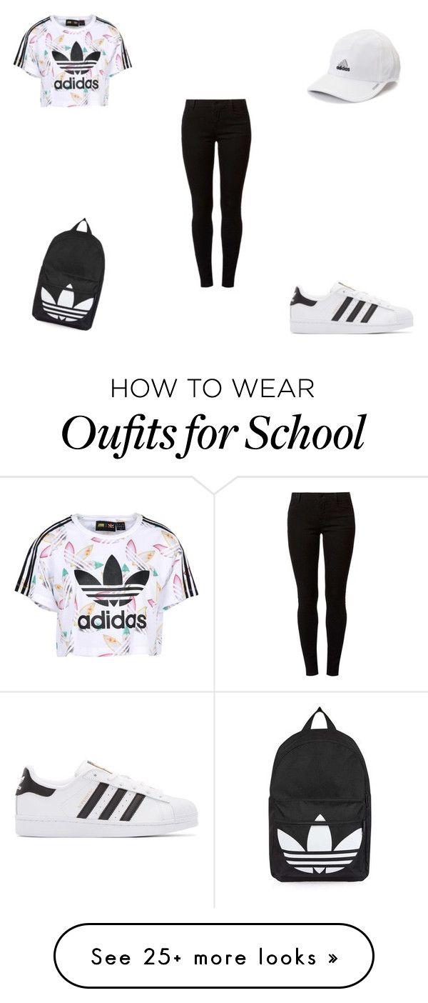 adidasshoes29 su pinterest high school, adidas e un centro commerciale