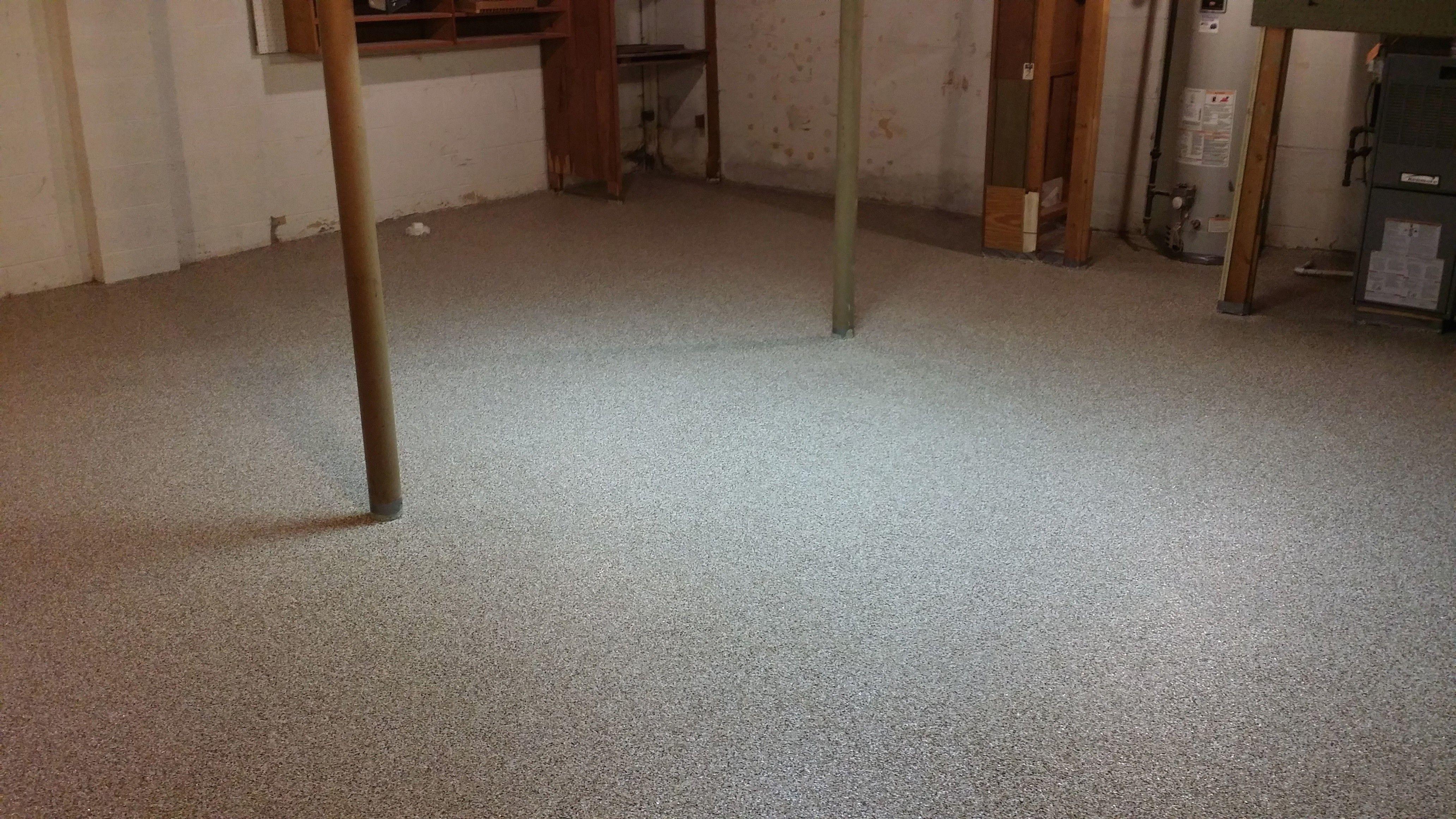 Fußboden Im Keller Abdichten ~ Keller boden abdichtung keller boden abdichtung u können sie