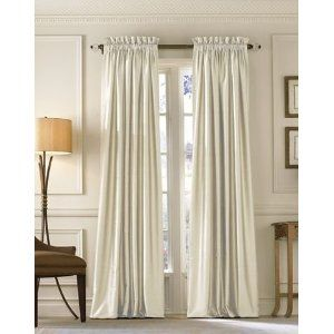 New Living Room Dining Curtain Ideas Amazon 2999
