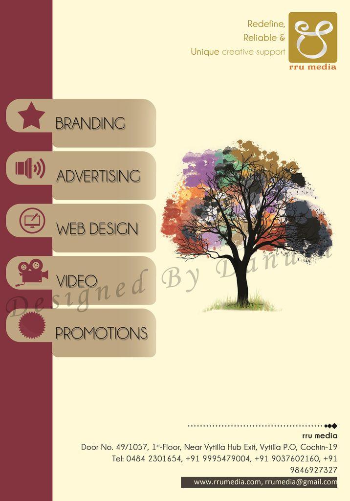 ผลการค้นหารูปภาพสำหรับ IT company profile cover page design - company profile template word format