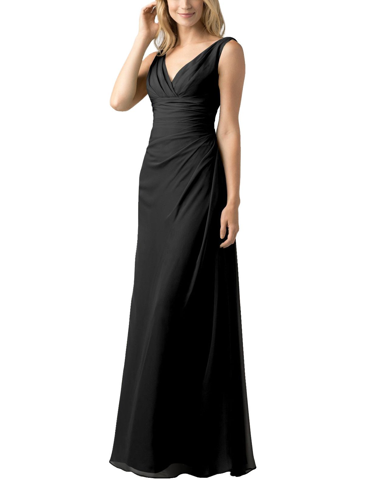 Wtoo by watters bridesmaids dress style 809 alexandras bridesmaid shop our collection of wtoo bridesmaid dresses on brideside ombrellifo Gallery