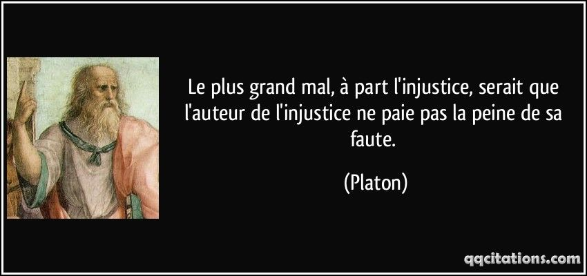 Platon Citations Les Plus Droles Citation Et Citations Platon