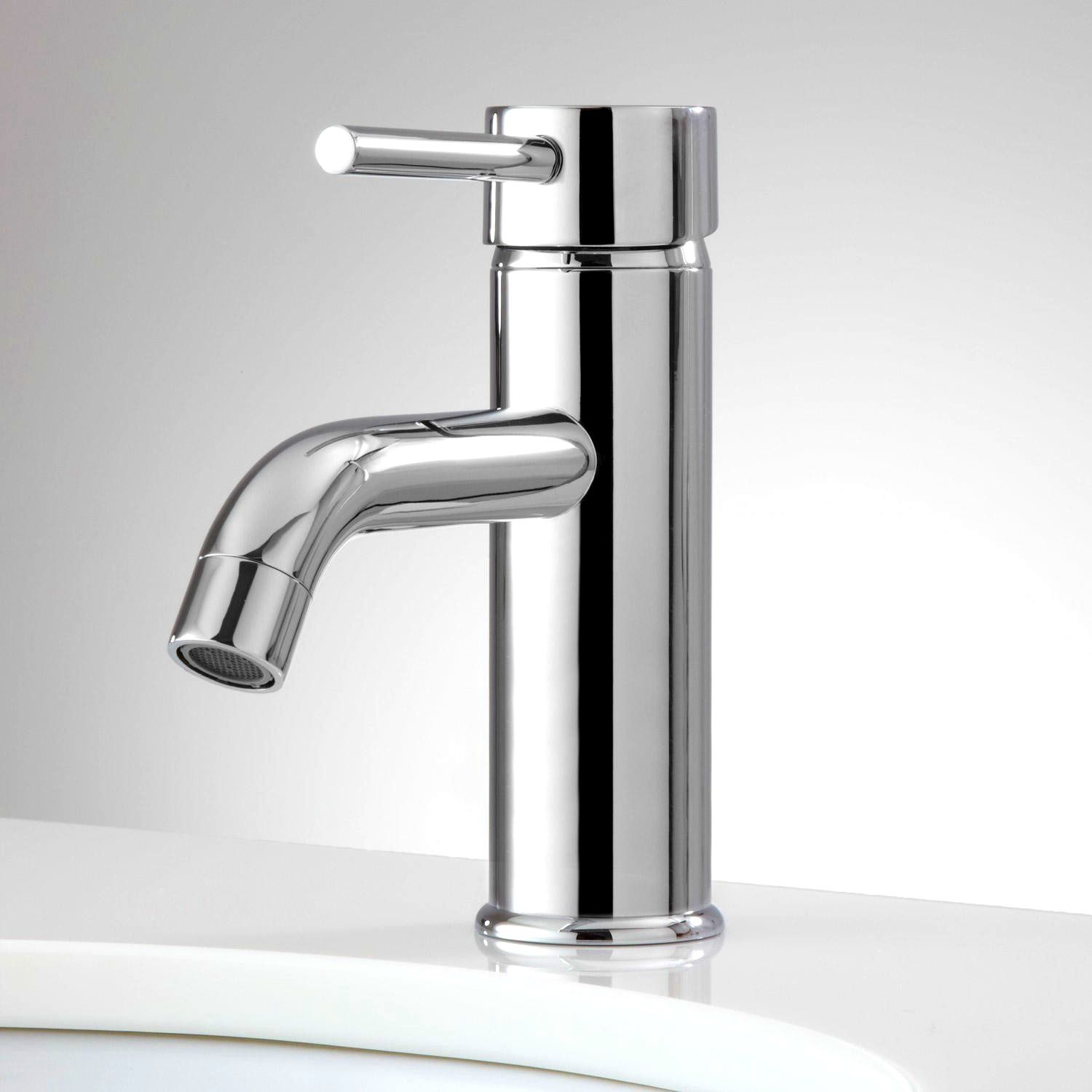 Hansgrohe bathroom faucet | Meadowcrest Ideas | Pinterest | Faucet
