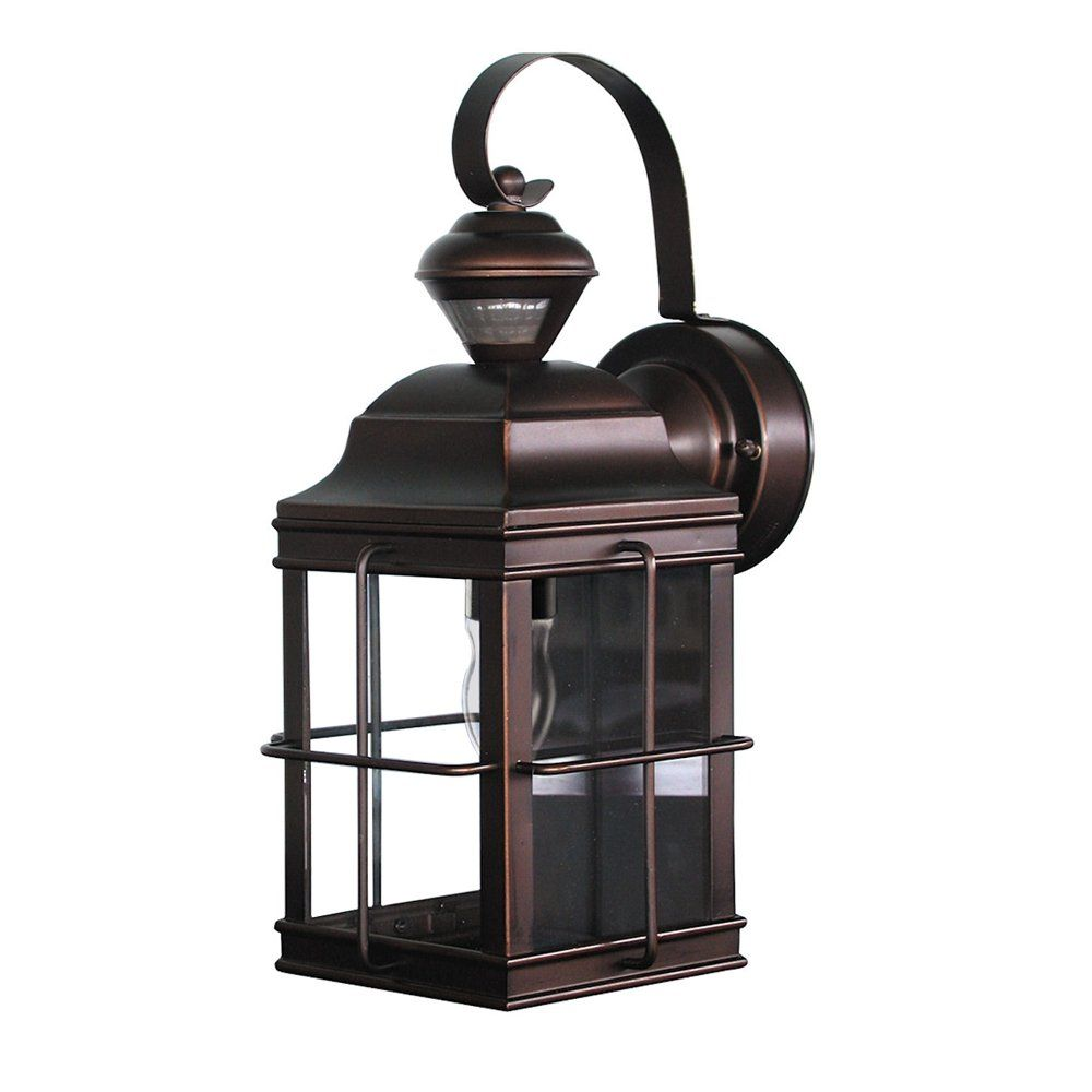 Heath zenith sl 4144 motion activated new england carriage signature heath zenith sl 4144 motion activated new england carriage signature decorative outdoor sconce aloadofball Gallery