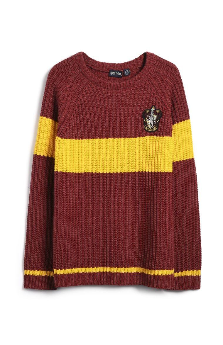 Primark Produits Harry Potter In 2019 Pinterest Harry Potter