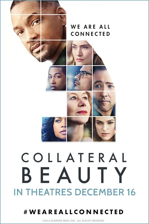 Collateral Beauty (2016) Filme online HD 720P :http://cinemasfera.