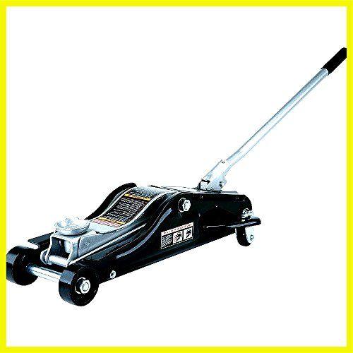 Floor Jack Low Profile Lifter Stand Heavy Duty Car Auto V Https Www Amazon Com Dp B01n0vm8ob Ref Cm Sw R Pi Dp X R2rpzb9aj3jeq
