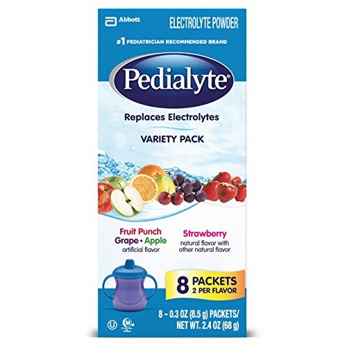 Learn How To Make Homemade Pedialyte With These Easy Diy Pedialyte Recipes Using Everyday Ingredients Don T R Electrolyte Drink Homemade Pedialyte Fruit Punch