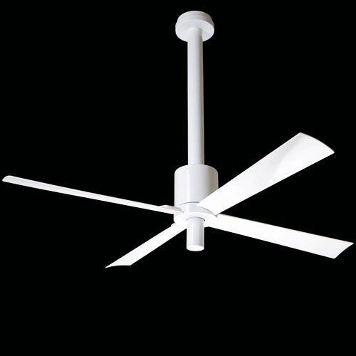 50 pensi ceiling fan pensi ceiling fans modern fan pensi fans 50 pensi ceiling fan pensi ceiling fans modern fan pensi fans ylighting mozeypictures Images