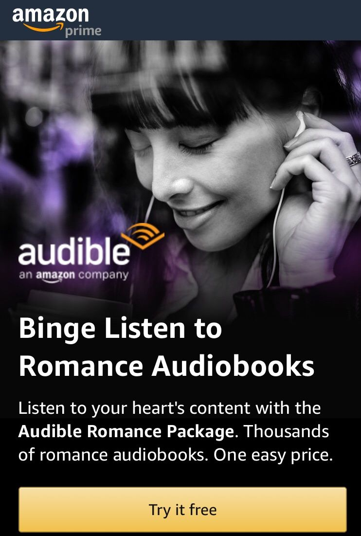 free #romance #romantic #books #audiobooks #ebooks #amazon