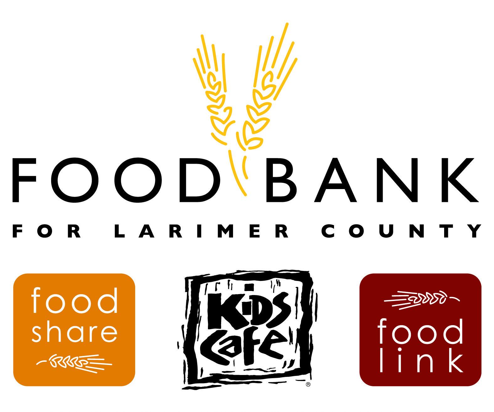 Food bank of larimer county google search food bank