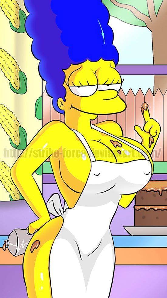 marge-simpsons-sex-pornhup-sex-xxx