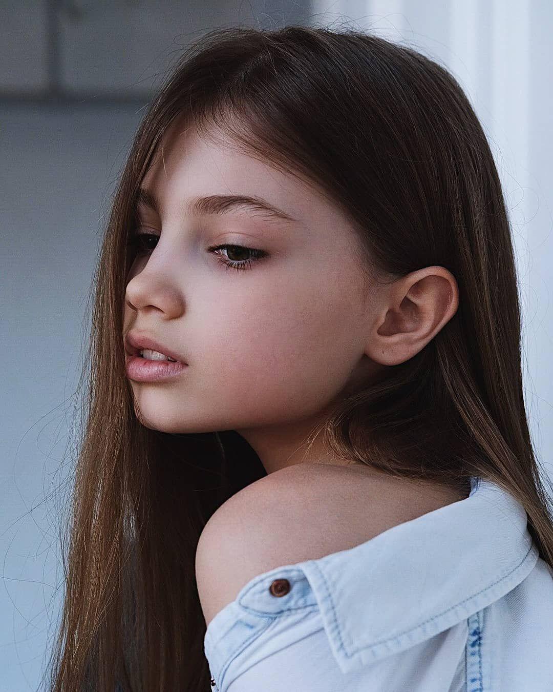Девушка модель плана работы школы работа для моделей в красноярске