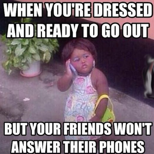 Funny Memes A Collection Of Funny Memes Updated Daily Funny Funny Pictures Funny Memes