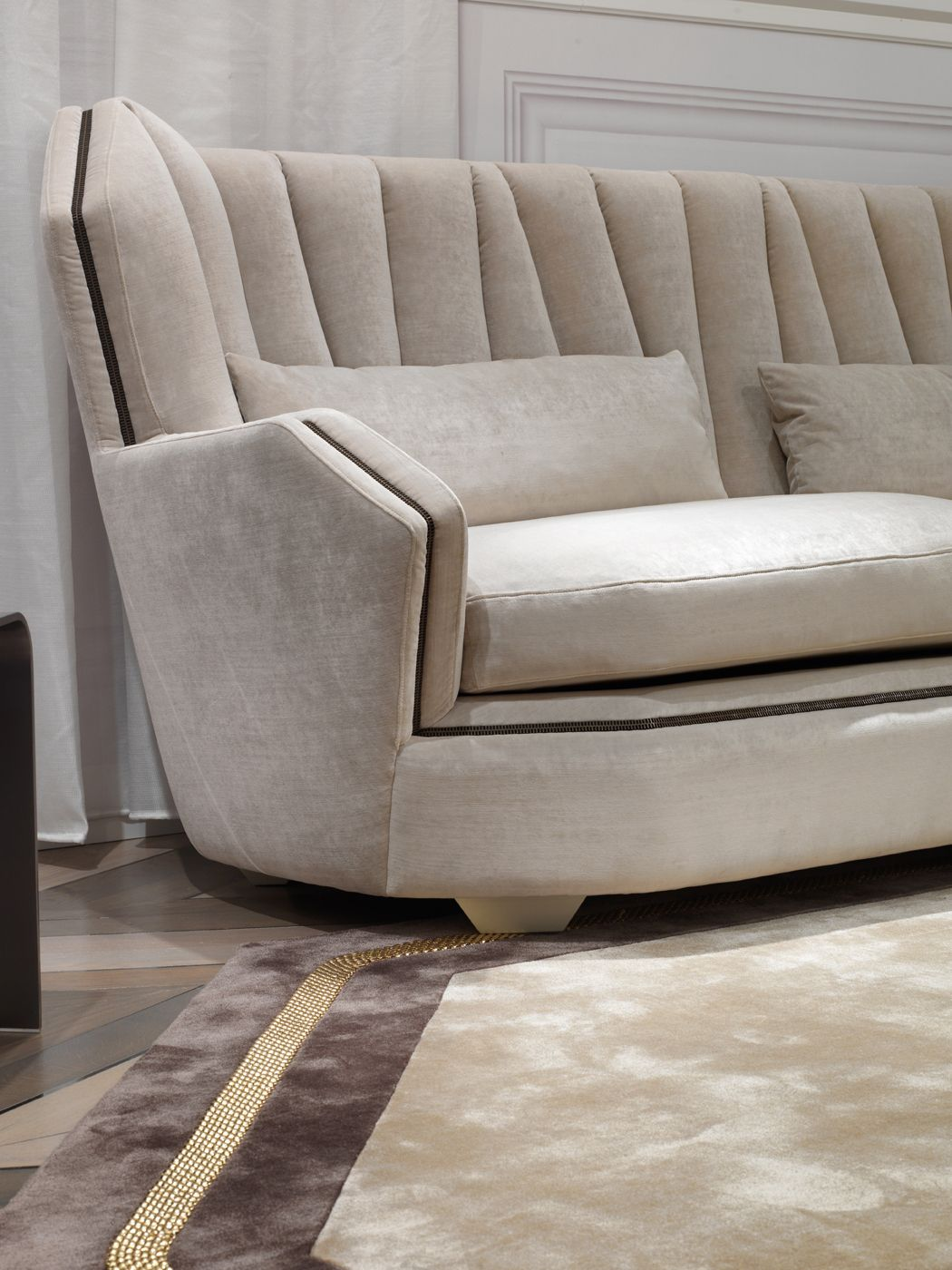 Muebles Capitol Hemingway Livingroom Furniture Pinterest Muebles Muebles