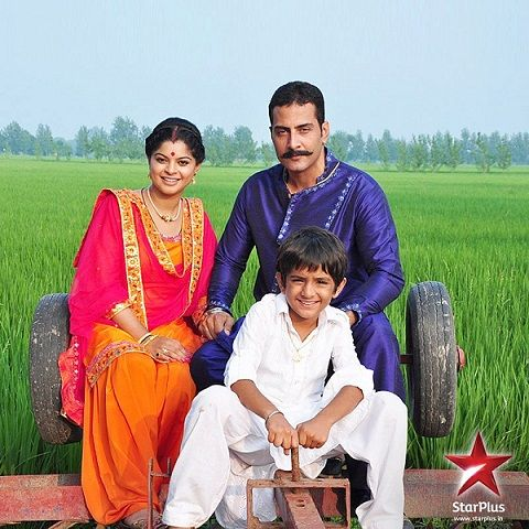 Veera Serial Pictures, Images, Photos Wallpapers | Star Plus