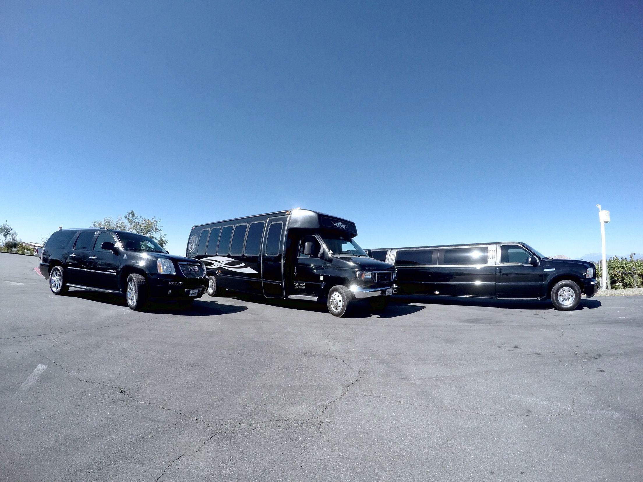 Cheap limo rental ontario ca limo rental party bus