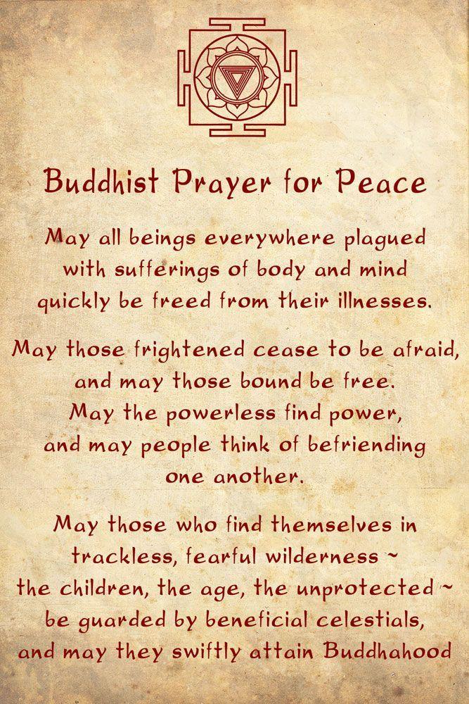 Pin By Bernadette Logue Life Coach On Zen Peace