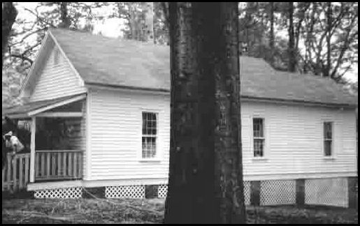 The Caswell House Newnan Real Haunted Houses Haunting Real Hauntings