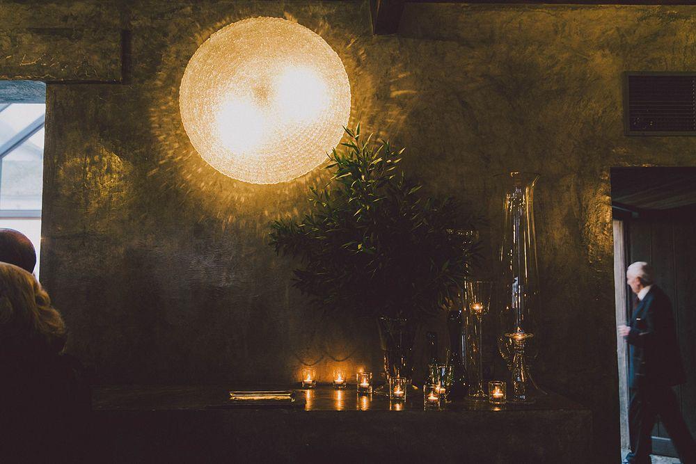Estufa Colares - Wedding Venue | Sintra | Destination Wedding | Portugal | Table Setting | Table Centerpieces | Table Decoration | Madalena Tavares Photography