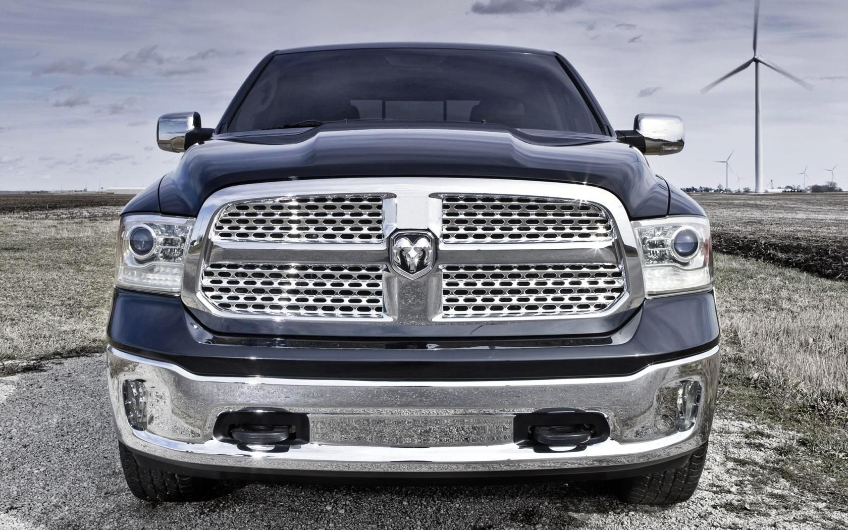 New 2016 Ram Suv Prices Msrp Specs Reviews Price List And Features Models Cnynewcars