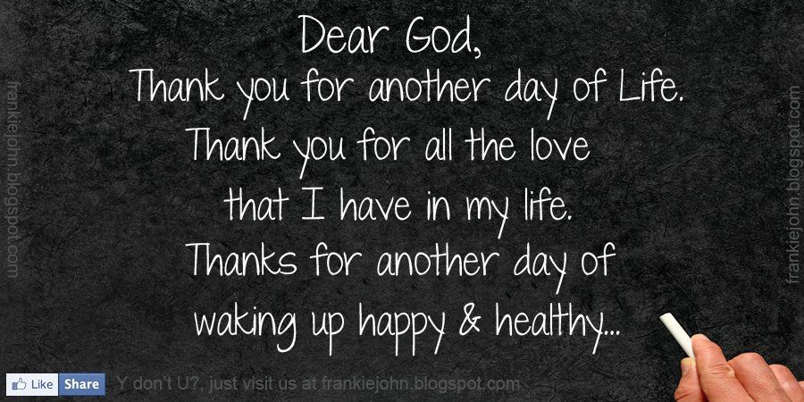Thanking God Quotes Captivating Thank God Quotes Brainyquote