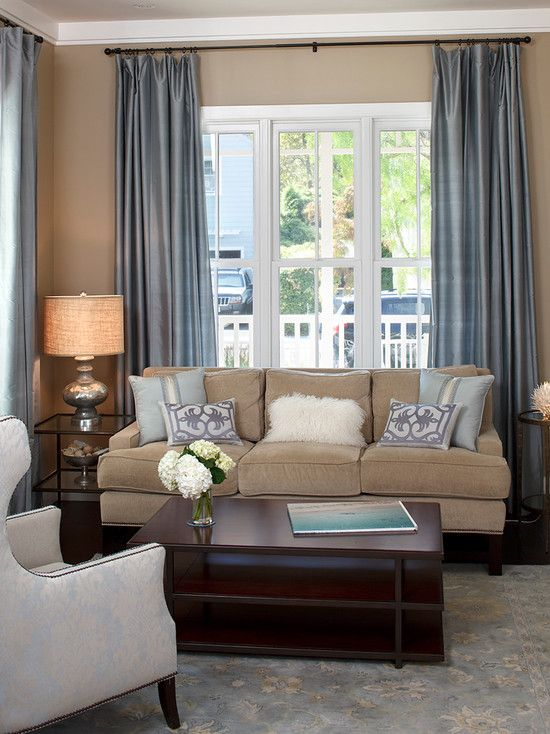 Light Brown Sofa Living Room Ideas Navy Blue Furniture My Secret Cheat Sheet Of Measurements Beige Traditional With Cool Bedroom Curtain Also Conventional Windows Design Color Modern Coffee Table