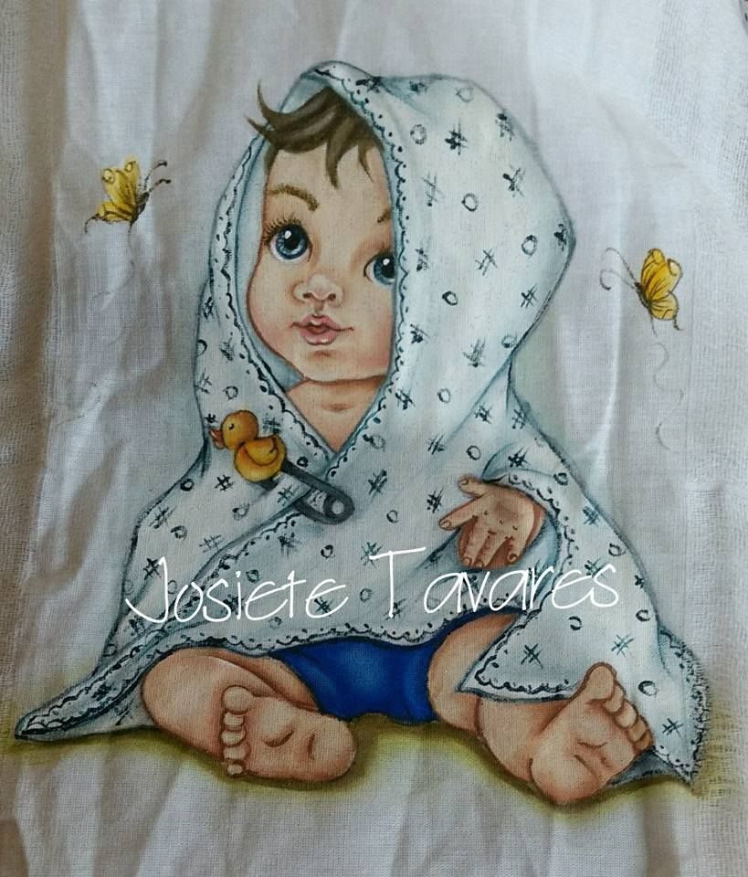 Pin de ry m bel en almohadas pinterest pinturas pintura tela y bebe - Almohada mimos ...