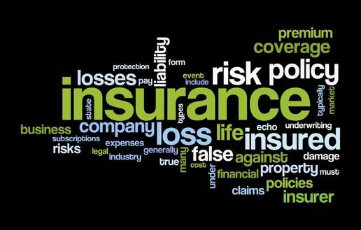 The Important Role Of Insurance In Your Financial Plan Life